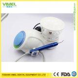 P9l Medical Baolai Water Supply Dental Equipment Tool