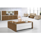 Modern Design Cheap Chinese Office Desk Furniture