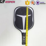 Top Quality Professional Manufacturer Graphite/Carbon with Honeycomb Factory Price OEM/ODM Customized Pickleball Paddle