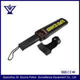 Wholesale Price Handle Detector Hand Held Metal Detector (SYTCQ-05)