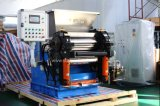 High Quality Conical Twin-Screw Extruder Machine with CE ISO