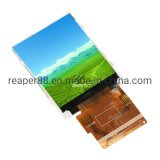 LCD Display 2.0inch 176X220 with 8/16 Bit Parallel Port Interface for Portable Device