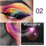 Wholesale High Grade Super Chameleon Powder Chrome Mirror Nails Powder Pigment Sequins Nail Art Glitter for Gel Nail Polish
