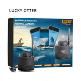 Lucky FF3309 New Technology WiFi Underwater Camera for Fishing