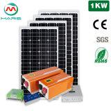 220V 1kw on Grid Inverter Solar Power System 1kw in Pakistan Price