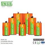 JNGE 300W 500W 600W 800W 1kw 2kw 3kw 4kw 5kw Pure Sine Wave Inverter for 12V 24V 48V 96V Solar Power System
