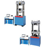 1000kn Automatic Material Electronic Universal Test Machine Tensile Tester