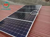 Solar Energy System on-Grid Solar System for Home 1kw 2kw 3kw