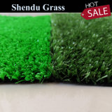 China Cheap Grass Factory of Artificial Turf Carpet 10mm with 2200dtex