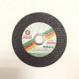 Cheap Resin Bonded Cutting Disc Grinding Wheel From China