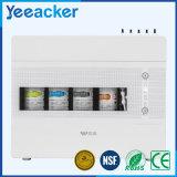 China Wholesale Desktop Water Filter