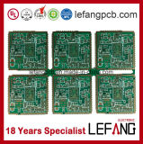 Multilayer Vehicle Accessory PCB Board PCB