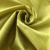 30d*160d Bamboo-Shaped Monofilament Satin for Curtain/Dress