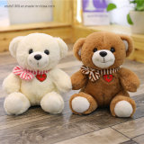 Wholesale Plush Toy Soft Animal Cute Bear Toy Gifts