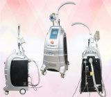 Coolsculpting Velasmooth Celulite Reduce Equipamentos (equipment)