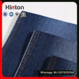 High Quality Spandex Denim Fabric 9.9oz Twill Jean Fabric