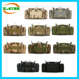 Utility Tactical Waist Pack Deployment Bag Military Outdoor Pouch