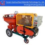 Best Price Concrete Mixer Conveying Mortar Spraying Machine Electric Equipment