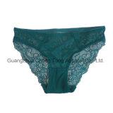 Wholesale Mature Lingerie Women Underwear