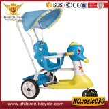 New Fashion Children, Bikes, Bicycles, Baby Tricycle