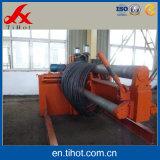 2017 Hot Sale CNC Control Big Diameter Steel Wire Cutting Machine