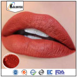 Natural Mica Powder for Lipstick, Makeup Pearl Lip Pigment Manufacturer