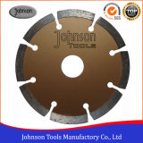 105mm Sintered Diamond Segment Saw Blade for General Purpose