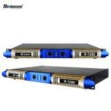 Sinbosen PRO Audio Power Amplifierr K-1200 Digital Power Amplifie