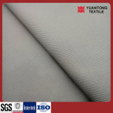 Polyester/Cotton 65/35 Best Price Woven Twill Fabric