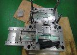 Plastic Injection Mold/Molding, Plastic Toy Mold Gun for Children's Toy Gun