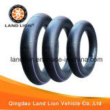100% Guarantee Quality Best Price Supply Motorcycle Inner Tube