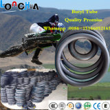Longhua Tyre Motorcycle Inner Tube with High Quality (2.50-18)