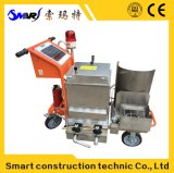 SMT-GF Superior Quality Reasonable Price Bitumen Slitting Machine