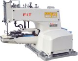 Fit1377 Button Attaching Sewing Machine