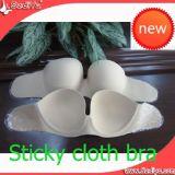 Supplier of Underwear Big Size Women Bra Dy-010