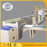 Multifunctional Automatic Paper Slitting and Rewinding Machine