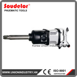 1 Inch Super Power Pneumatic Impact Wrench Ui-1205