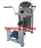 Body Building Fitness Equipment...Multi Hip (HK-1024)