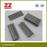 From Zz Hardmetal-Tungsten Carbide Unground Rods