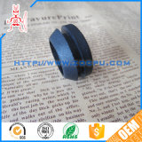 Good Proformance Anti-Aging Oval Black Viton Grommet