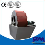 Stone Washing Equipment for Sale / Sandstone Washing Machine