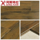 German Technology 12mm Easy Living Laminate Flooring (AM6661)