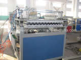 PVC Roofing/Corrugated Wave Sheet Extrusion Production Line