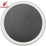325 Mesh Coal Based Powder Activated Carbon