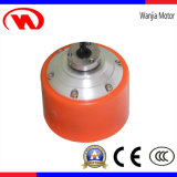 3 Inch Hub Motor for Different Use