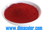 Pigment Red 245 (Permanent Pink)
