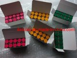 China Supplier Peptides Powder Follistatin 344 Bodybuilding Peptide Powder Best Price