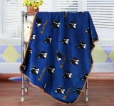 Cellular Baby Blanket for Pram Soft Pure Cotton 70X100cm Cheap Wholesale for UK Market Black Friday