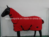 Cotton Summer Horse Blanket Horse Product