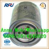 23303-64480 Fuel Filter (23303-64480) Generator Engines Filter